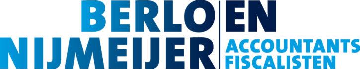 Logo RGB BerloNijmeijer 100%